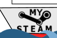 My%20Steam.png?psid=1